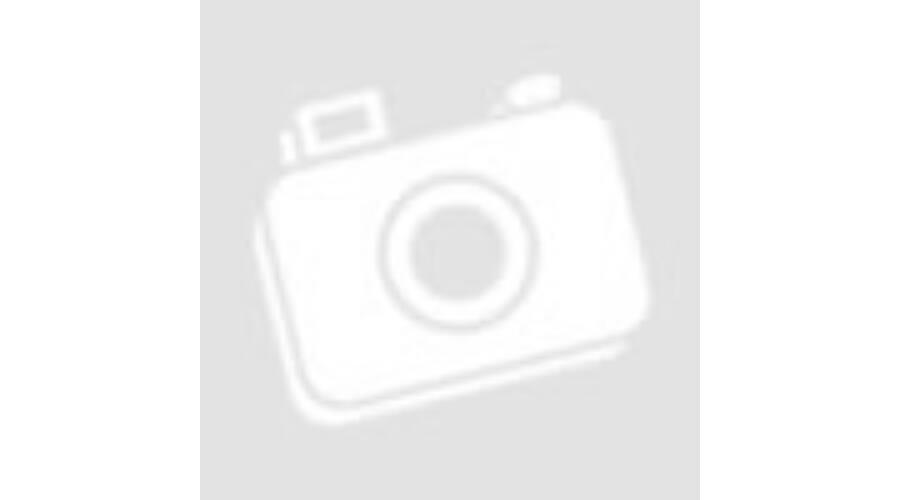 Daniel Wellington Classic Petite Cornwall Rose Gold Black Női karóra ... 3f1c42bd5d